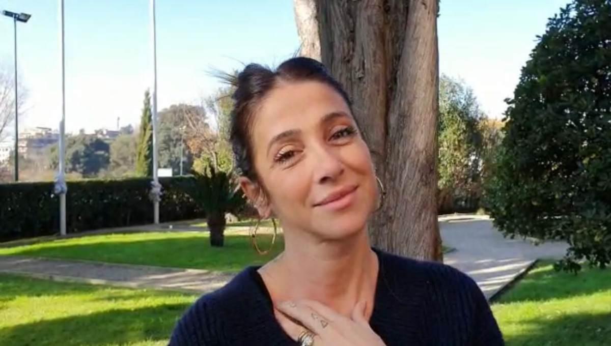 La madre di Zaniolo, Francesca Costa, parla dell'infortunio