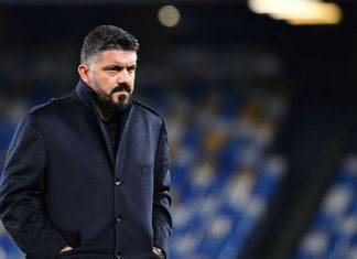 Napoli in ritiro, decisione della squadra dopo il ko con la Fiorentina