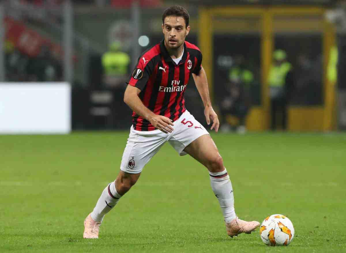 Calciomercato Milan, le notizie di oggi live: Bonaventura, in piedi la pista Fiorentina