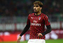 Calciomercato Milan, le notizie di oggi live: Suso e Paquetà, cessioni difficili