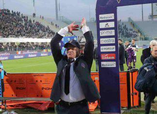 Coppa Italia, i quarti di finale: gli accoppiamenti e il programma