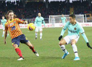 """Serie A: Sanchez costa 80 mila euro al minuto, Cristiano Ronaldo """"solo"""" 22 mila"""