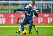 LIVE Inter-Cagliari, diretta risultato tempo reale