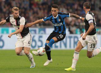 Serie A, anticipi e posticipi dalla 23.a alla 30.a giornata: derby di Milano e Juventus-Inter alla domenica sera