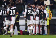 Coronavirus, Juventus-Inter: niente rimborsi ai tifosi. Indaga l'Antitrust