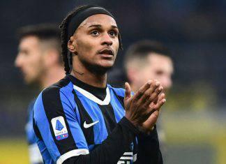 Calciomercato Inter, le notizie di oggi live: Lazaro a un passo dal Newcastle