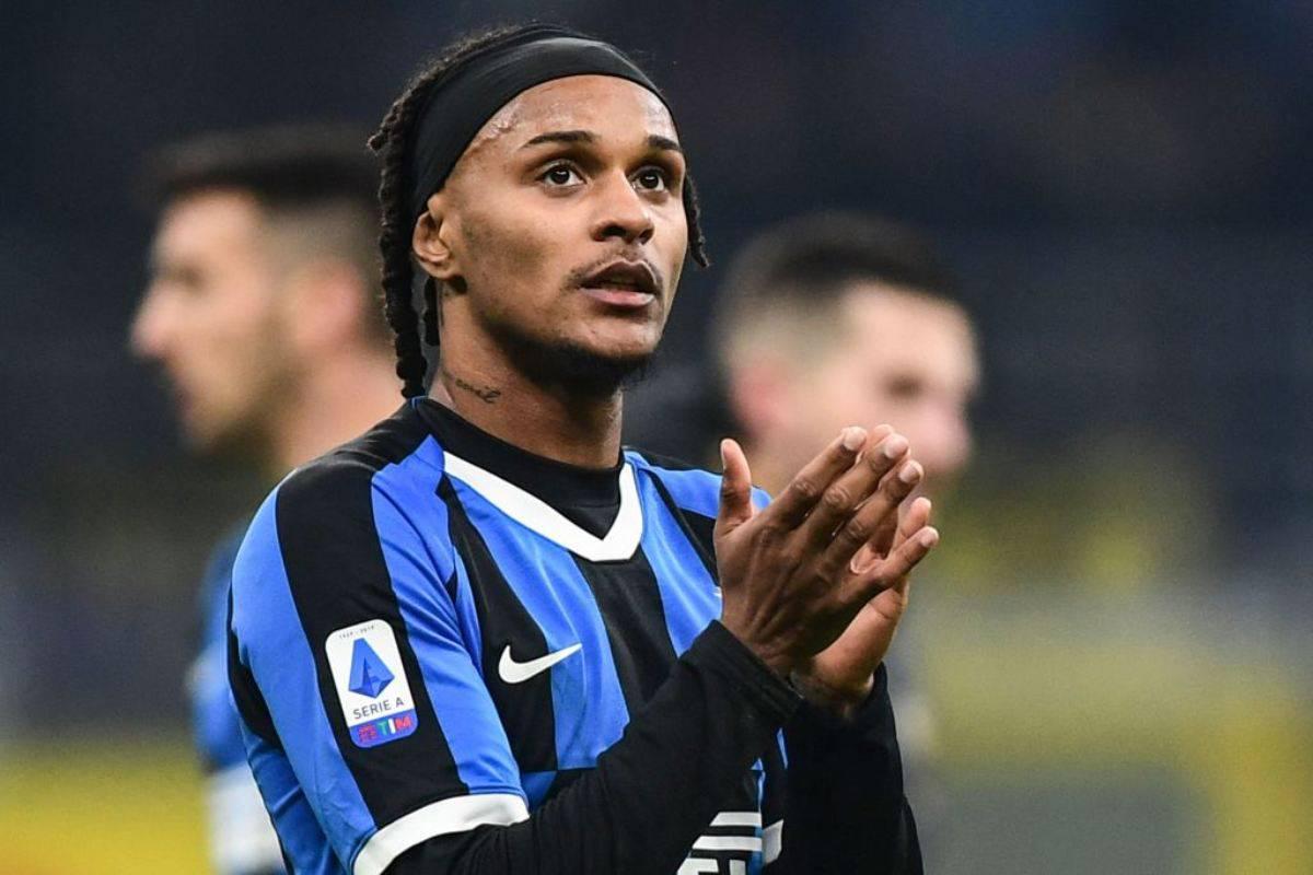 Calciomercato Inter, Lazaro verso il Newcastle: l'indizio social dell'agente