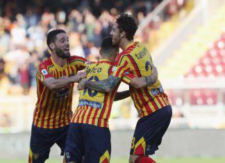 Dove vedere Lecce-Inter in tv e streaming