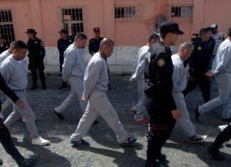 Messico, 'amichevole' tra detenuti finisce in tragedia: 16 morti