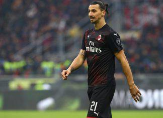 LIVE Milan-Udinese, risultato in tempo reale