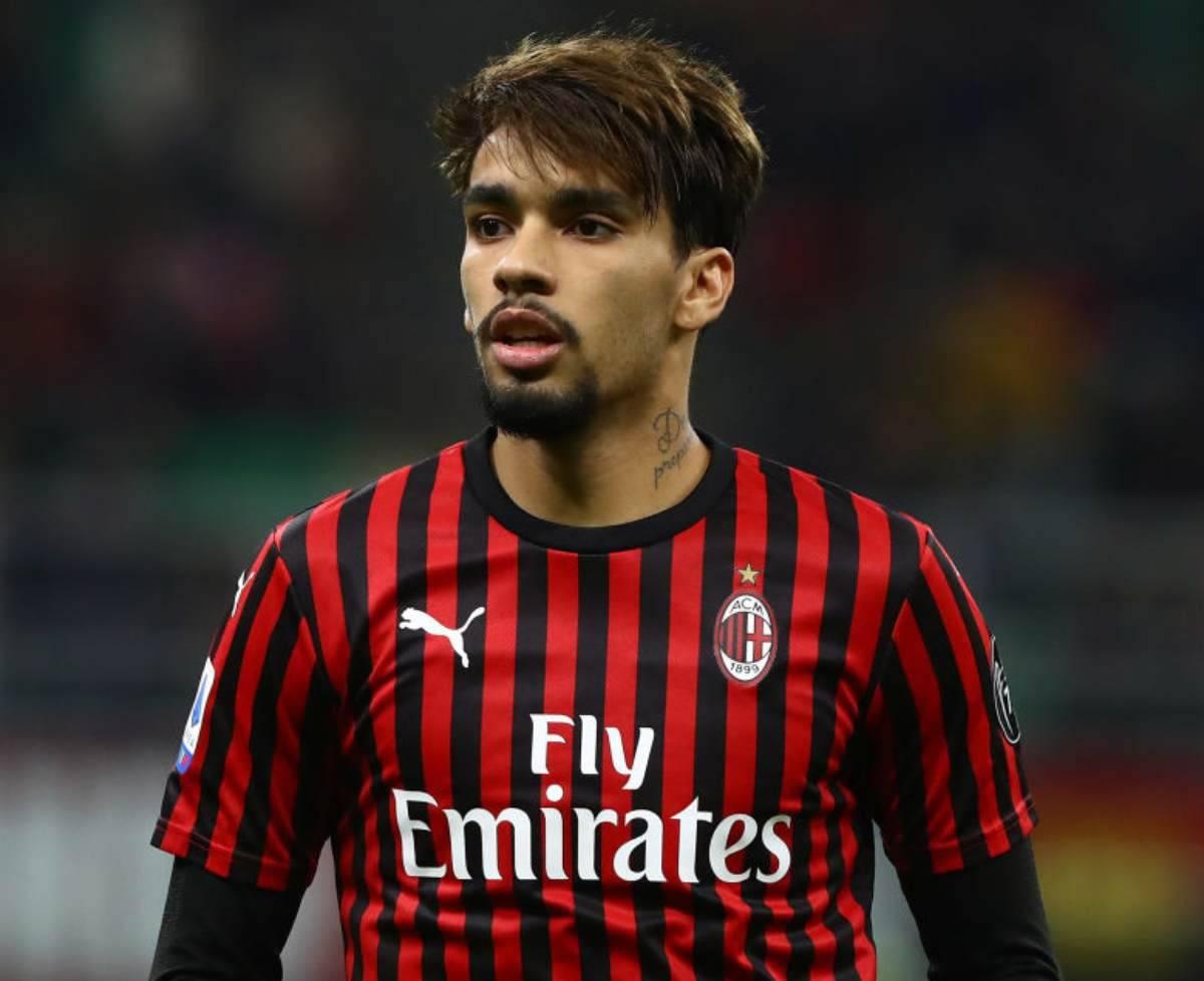Rinnovo Ibra: l'offerta del Milan resta di 5 milioni più bonus
