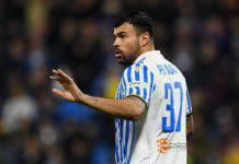 Calciomercato Napoli, preso Petagna: ma non arriverà adesso