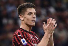 Calciomercato Milan, le notizie di oggi live: Piatek incontra la dirigenza. Nuovi contatti per Florentino.