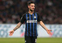 Calciomercato Inter, notizie di oggi live: Politano, Napoli più vicino. Attesa per Moses
