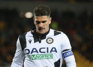 Calciomercato Milan, notizie di oggi live: De Paul e Correa, agente in sede. Suso piace alla Roma