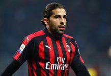 Calciomercato Milan, le notizie di oggi live: Rodriguez al Fenerbahçe, salta tutto