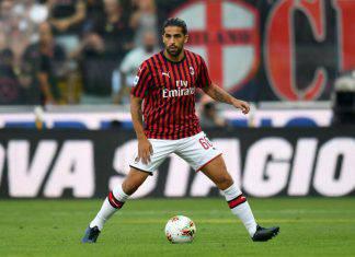 Calciomercato Milan, le notizie di oggi live: Ricardo Rodriguez, si cerca una soluzione