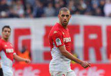 Calciomercato Inter, Slimani: sull'attaccante irrompono Man United e Tottenham. Le ultime