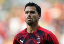 Calciomercato Milan, le notizie del 26 gennaio: Suso verso il Siviglia. Piatek, contatti col Tottenham