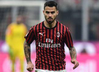 Calciomercato Milan, le notizie di oggi live: Suso-Siviglia, nuovo tentativo. Il Tottenham tratta Piatek