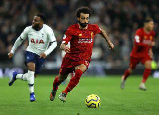 Tottenham-Liverpool, Mou sfida Klopp