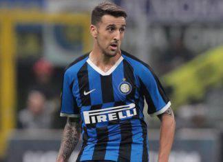 Calciomercato Inter, Vecino tratta con due club di Premier