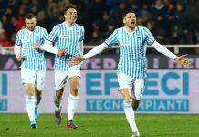 Serie A, Highlights Atalanta-Spal: gol e sintesi della partita – VIDEO