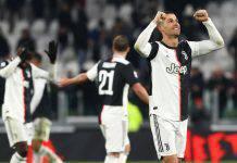 Cristiano Ronaldo, che numeri: almeno 15 gol a stagione dal 2006/07