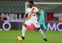 Roma, Diawara verso la Premier League. Individuato il suo sostituto