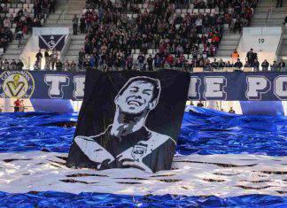 Emiliano Sala, il Nantes giocherà con una maglia celebrativa