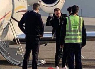 Calciomercato Inter, le notizie di oggi live: Giroud nel mirino, visite per Eriksen