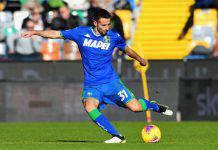 """Calciomercato Milan, le notizie di oggi live: """"like"""" per il ritorno di Bakayoko. Sondaggio per Ferrari"""