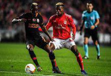 Calciomercato Milan, le notizie di oggi live: Suso verso il Siviglia, si tratta per Florentino
