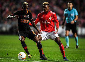 Calciomercato Milan, Florentino: resta al Benfica. Affare saltato