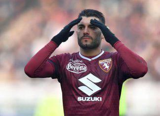 Calciomercato Torino, niente Spal per Iago Falque: va a Dubai