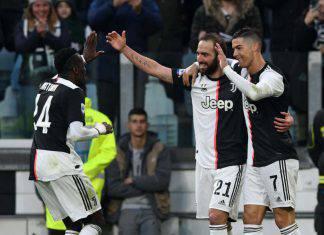 Serie A, Sky o Dazn: dove vedere le partite di oggi 19 gennaio
