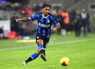 Calciomercato Inter, le notizie di oggi live: Lazaro si prepara all'addio