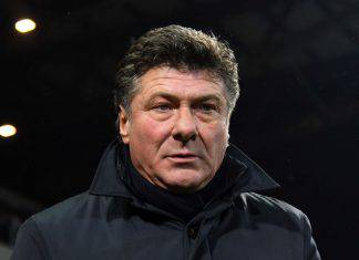 """Mazzarri lapidario dopo lo 0-7 con l'Atalanta: """"chiedo scusa, ora in ritiro"""""""