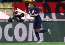 Liverpool, i tifosi lanciano la proposta #Mbappé2020