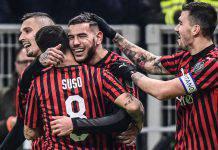 Milan-Torino streaming gratis e diretta tv, dove vedere il match di Coppa Italia oggi