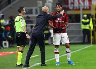 Calciomercato Milan, le notizie di oggi live: piace Ferrari del Sassuolo, Paqueta resta