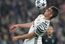 Calciomercato Juventus, è fatta per la cessione del centrocampista. Cifre e dettagli dell'accordo