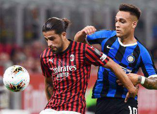 Calciomercato Milan, le notizie di oggi live: Suso, la Roma vuole solo il prestito. Rodriguez si sblocca