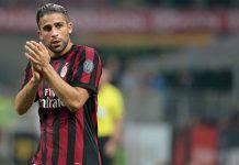 Calciomercato Milan, le notizie di oggi live: Rodriguez-Fenerbahce si farà. Priorità rinnovo Donnarumma