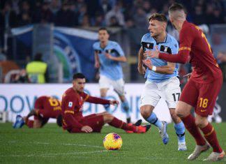 Coronavirus, fissata la deadline per la ripresa della Serie A: la data