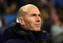 Juventus, clamoroso dalla Francia: Zidane nuova rottura con Florentino Perez. I fan bianconeri sognano