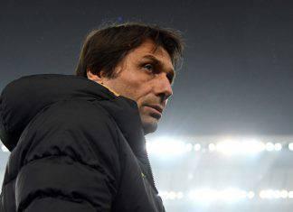 """Inter-Ludogorets, Conte: """"Porte chiuse, non è bello. Test importante per Eriksen e Sanchez"""""""