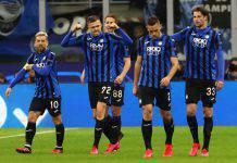 Champions League, Highlights Atalanta-Valencia: gol e sintesi del match – VIDEO