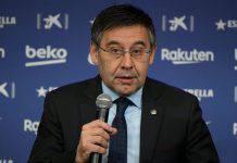 Barcellona è caos. Sei dirigenti si sono dimessi, contestano la gestione del presidente Bartomeu