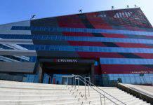Coronavirus, Juventus e Milan chiudono i musei dei club